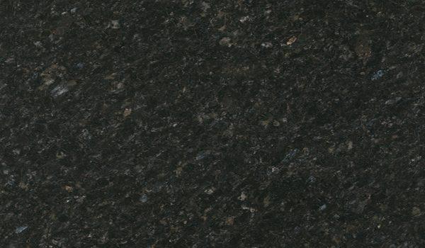 EMERALD BLACK