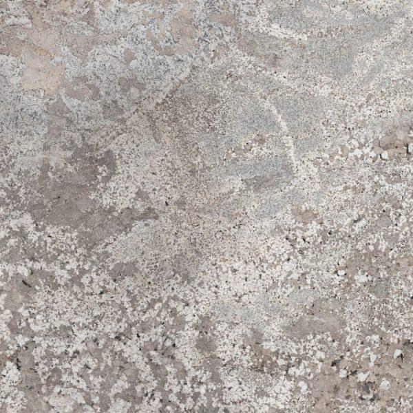 Bianco Antico