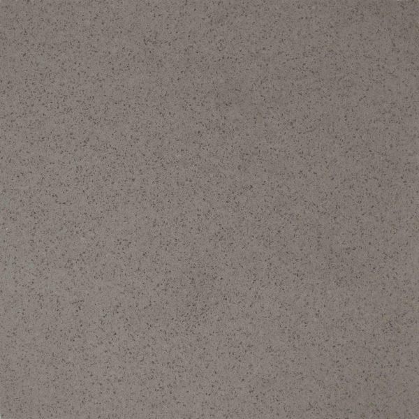Exterior Grey