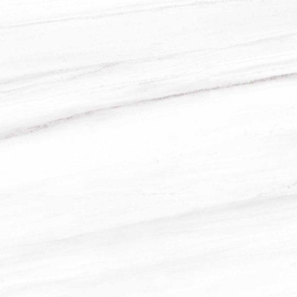 Duomo Blanco