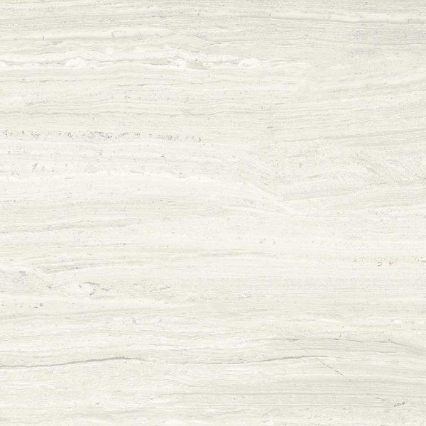 Silk Blanco