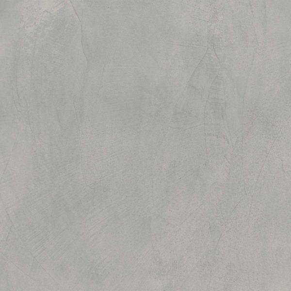 Titan Cemento